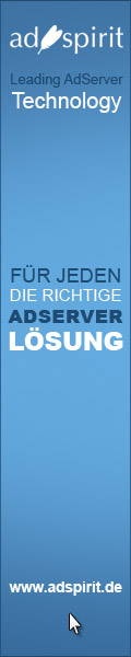 AdServer