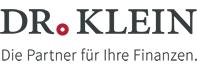 Baufinanzierung - Tipps von Dr. Klein