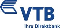 Tagesgeld_Logo_VTB
