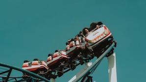 Studie: Wie stark ist die Customer Experience auf Ihrer Marken-Website?