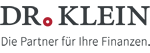 Logo Dr. Klein