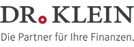 Logo 197x70