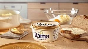 Rama und die Wandlung hin zur Sinnhaftigkeit
