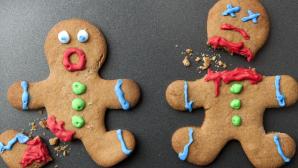 Erfolgreiches Onlinemarketing trotz Cookiesterben